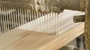 Фото: Клей для изготовления бруса