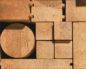 ФОТО: Какой брус выбрать для строительства дома - анализ видов, толщины и цены