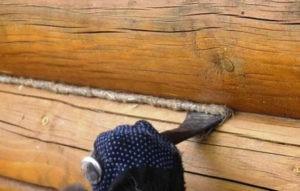 Фото: Декорирование жгутом